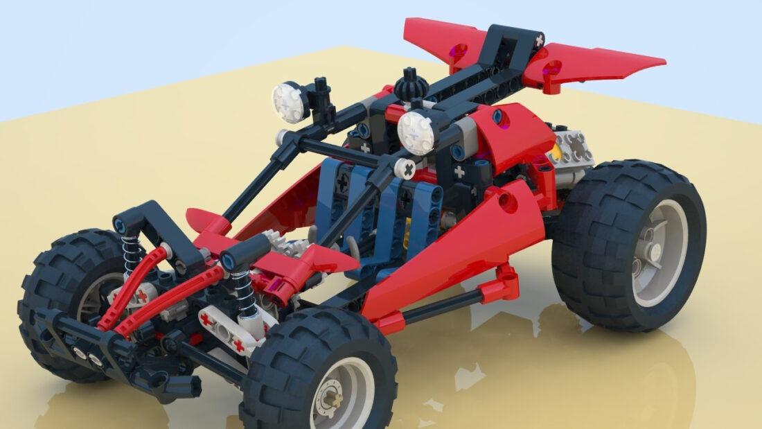 lego-dune-buggy-3d-model-8048-00
