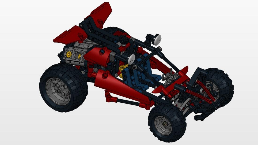 lego-dune-buggy-3d-model-8048-01
