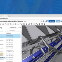 Onshape Switches Up Subscription Options, Unlimited Docs, Pushes for Pro