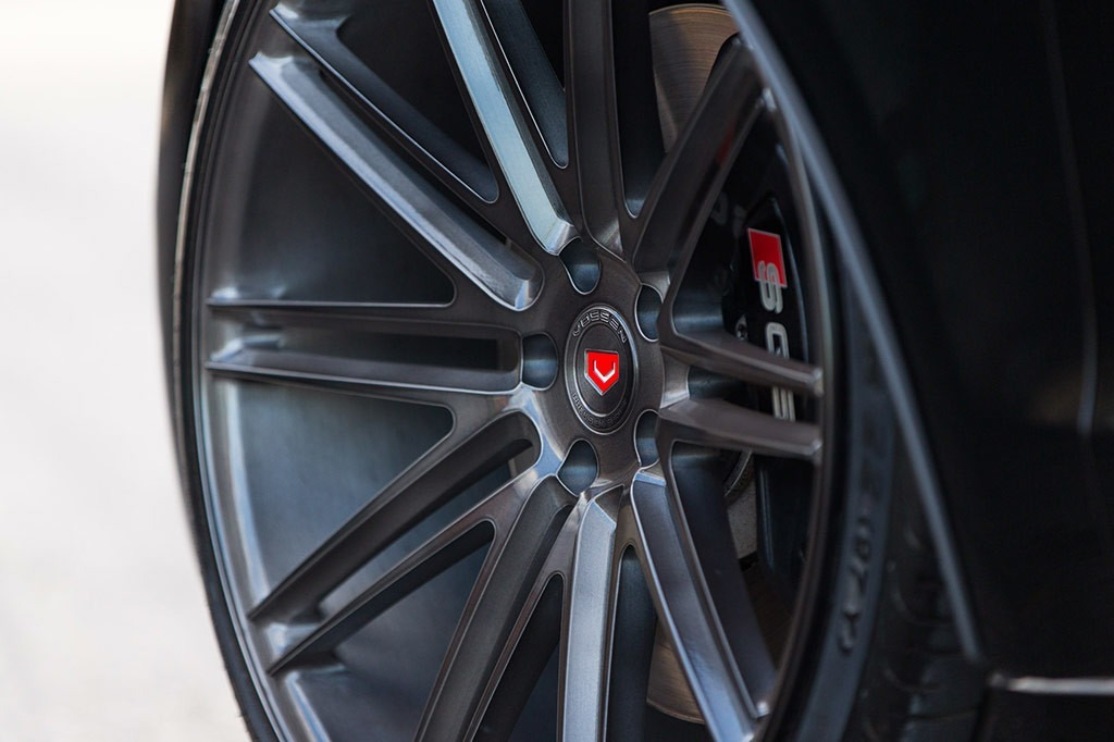 vossen-wheels-custom-rims-solidworks-08