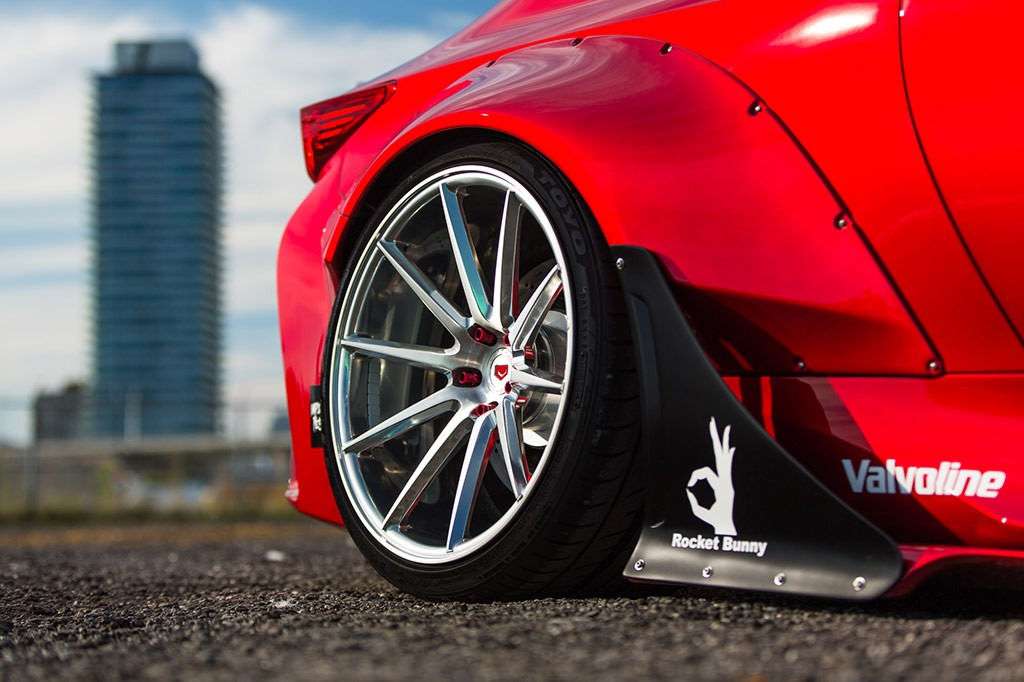 vossen-wheels-custom-rims-solidworks-09