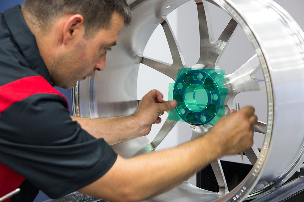 vossen-wheels-custom-rims-solidworks-12
