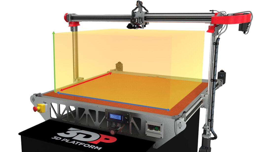 3d-platform-large-format-3d-printer-extruder-00