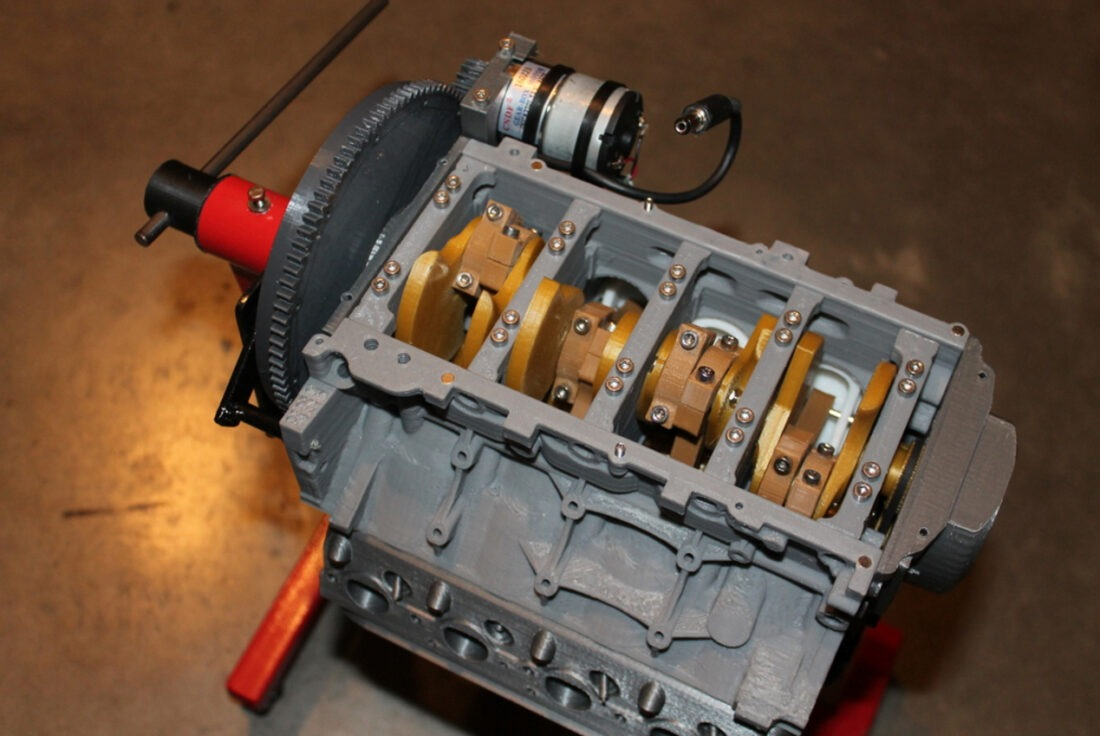 3d-printed-Chevy-Camaro-LS3-V8-Engine-01
