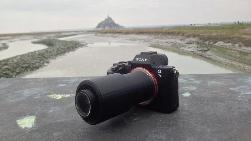 3d-printed-camera-lens-fabulous-03