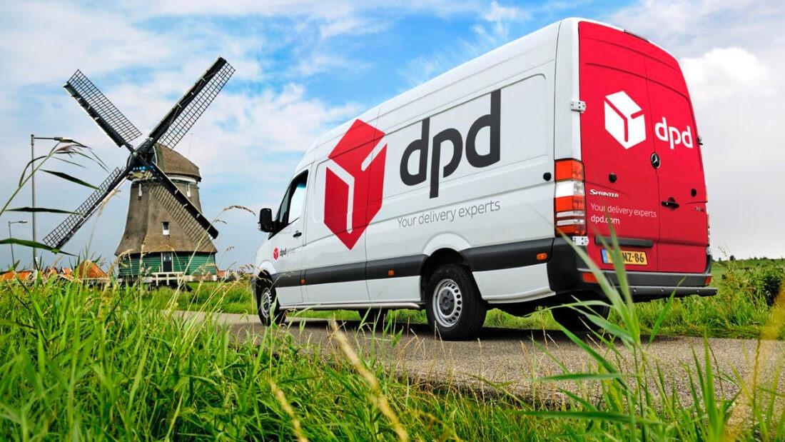 3yourmind-3d-printing-delivery-dpd-logistics-00