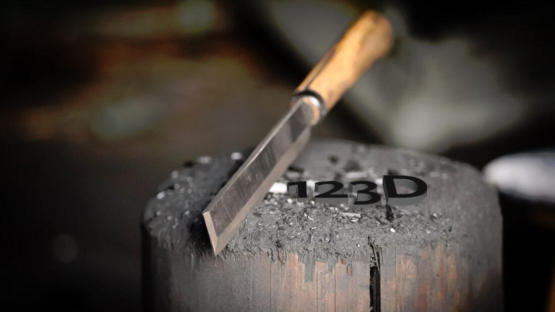 Autodesk-123D-chopping-block-00