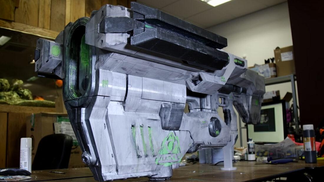 doom-bfg-prop-build-kirby-downey-07