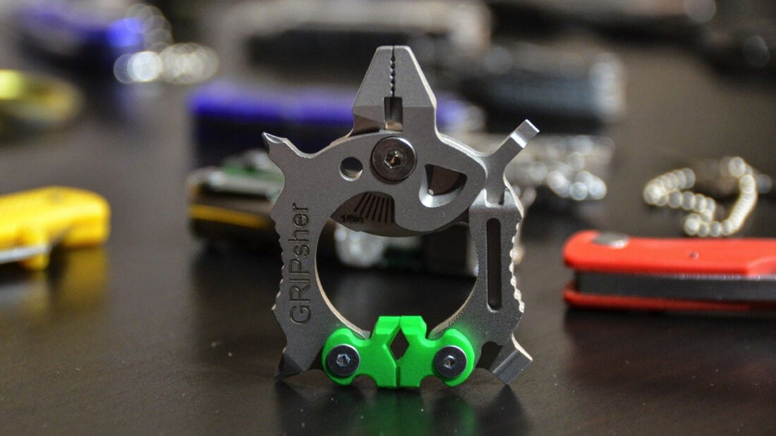 gripsher-ultimate-multi-tool-00