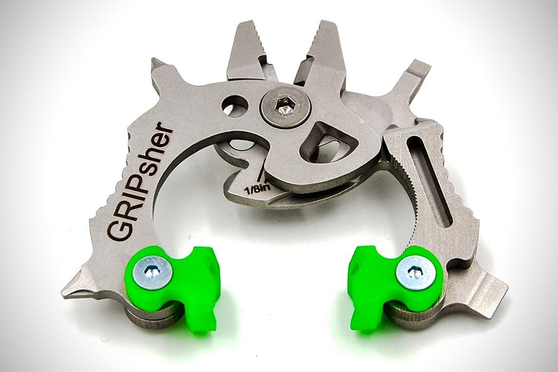 gripsher-ultimate-multi-tool-01