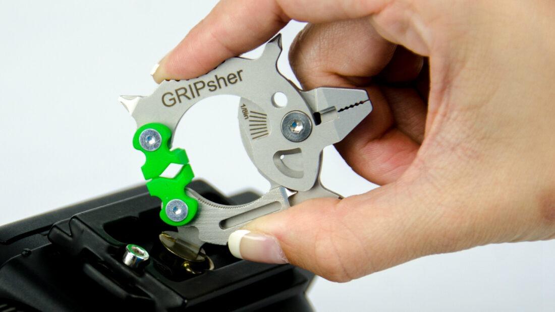 gripsher-ultimate-multi-tool-03