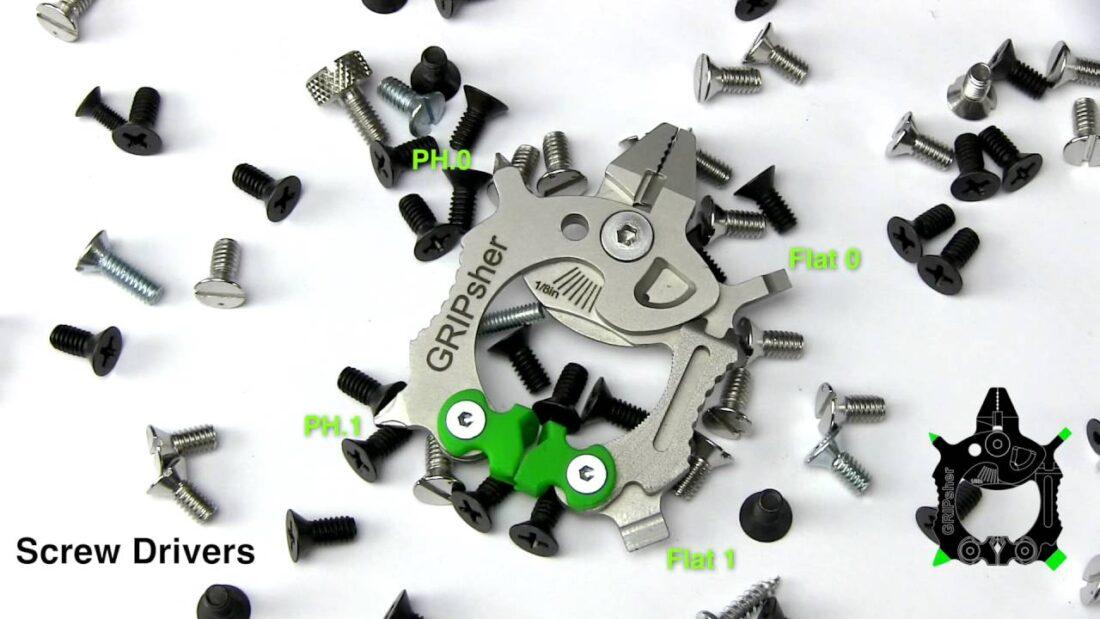 gripsher-ultimate-multi-tool-04