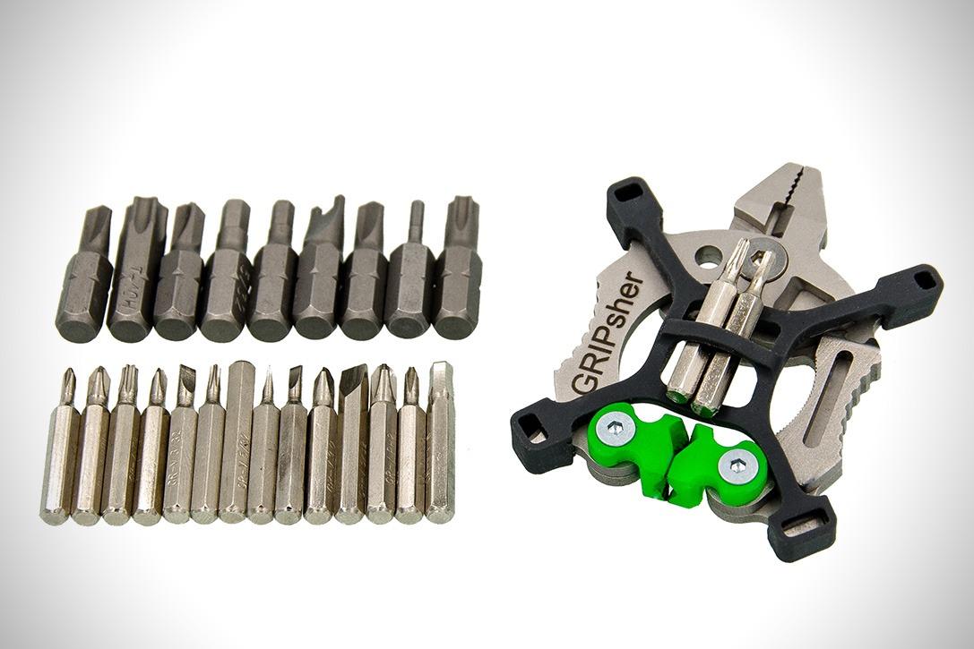 gripsher-ultimate-multi-tool-05