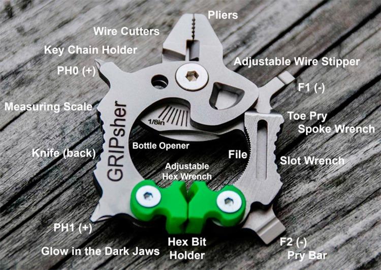 gripsher-ultimate-multi-tool-06