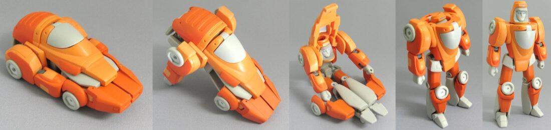 jizatoy-transformer-toy