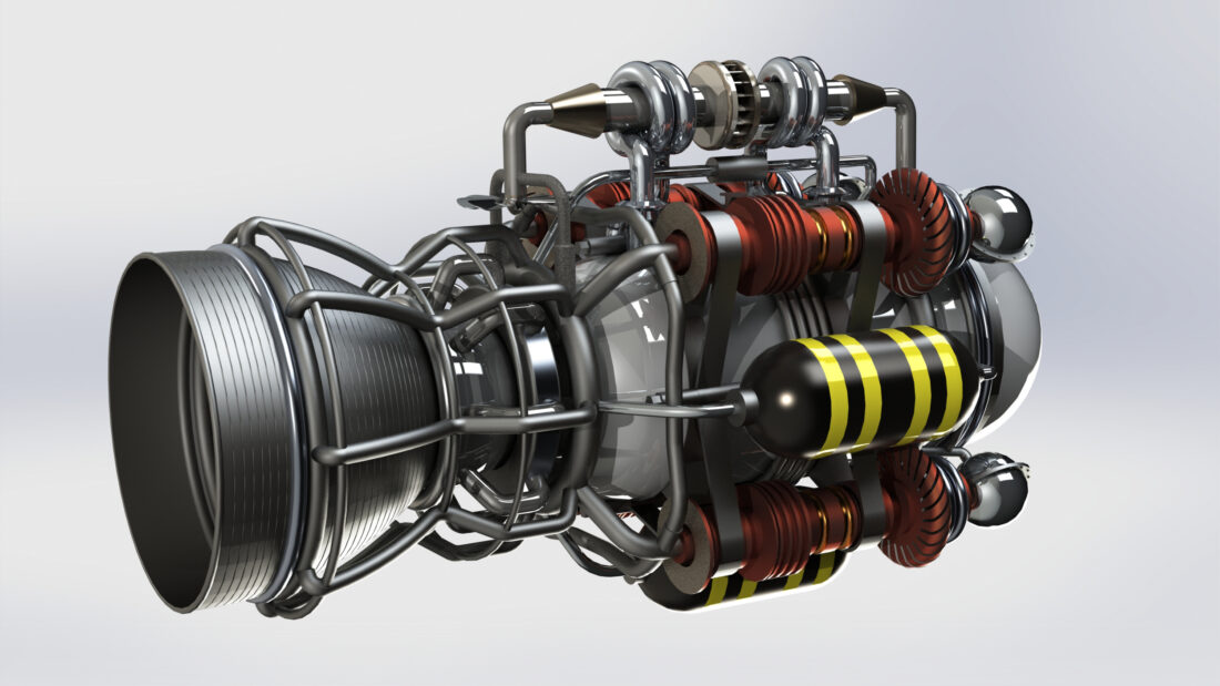 pegasus-mk3-rocket-engine-00-hans-de-ridder