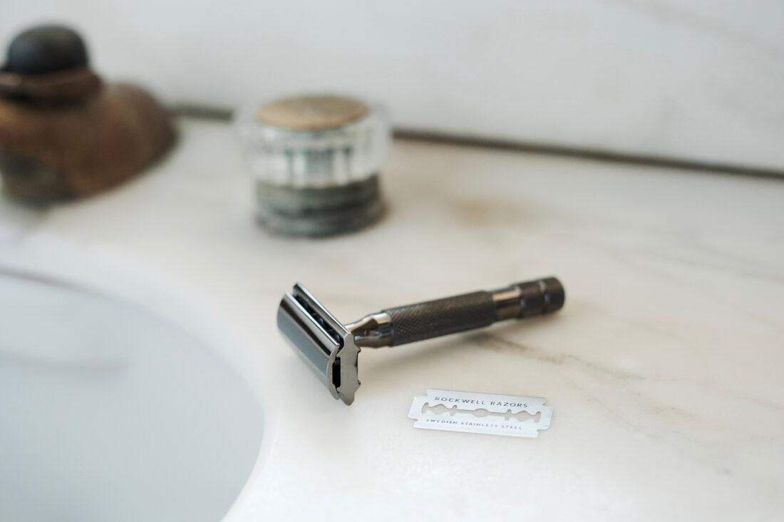 rockwell-razors-2c-04