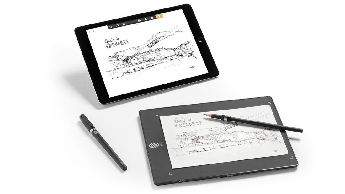 the-slate-2-sketch-digitizer-graphic-tablet-00