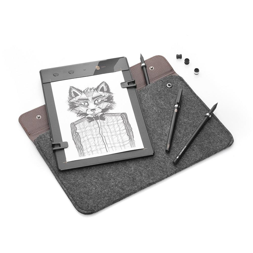the-slate-2-sketch-digitizer-graphic-tablet-01