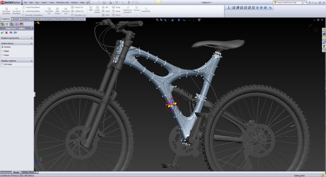 tselements-for-solidworks-02