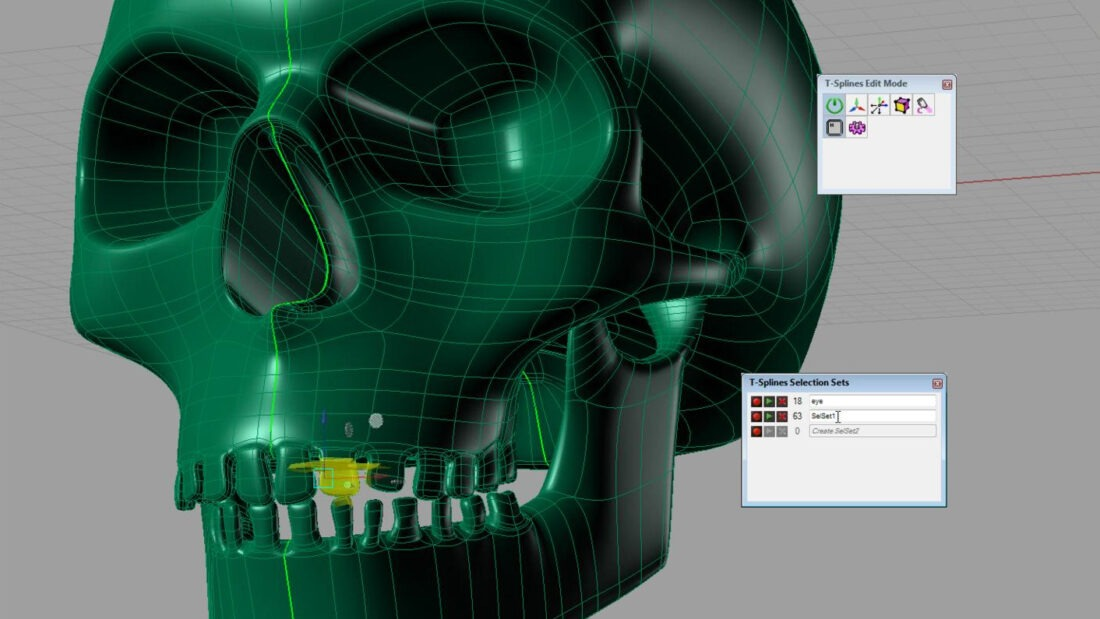 Yes, Autodesk is Finally Ending T-Splines - SolidSmack