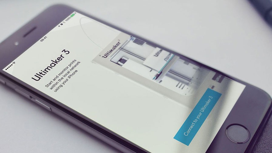 ultimaker-3--remote-printing-app-00