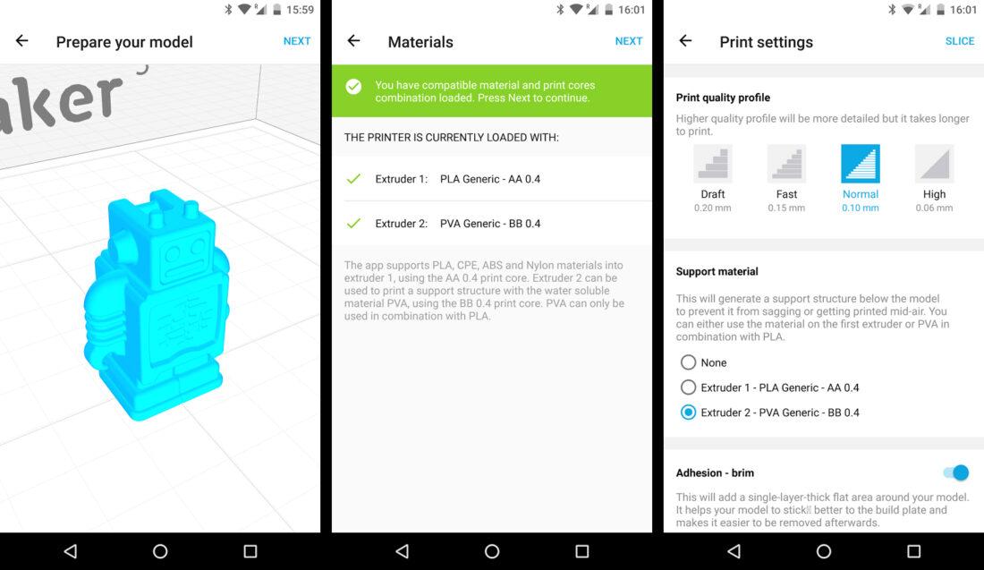 ultimaker-3--remote-printing-app-02
