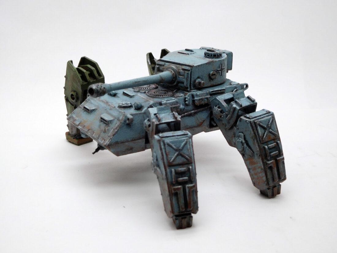 3d-printed-dieselpunk-sci-fi-wwii-02