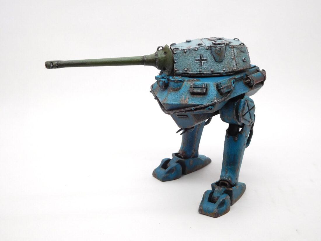 3d-printed-dieselpunk-sci-fi-wwii-03