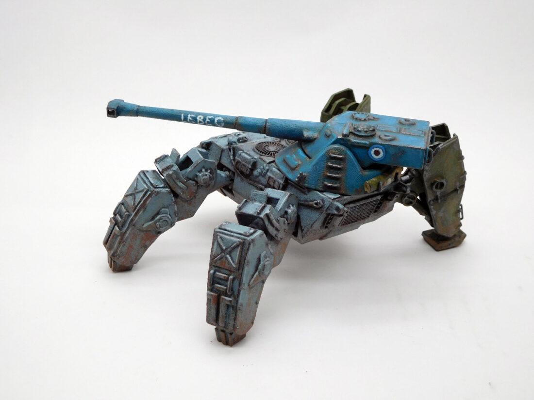 3d-printed-dieselpunk-sci-fi-wwii-04