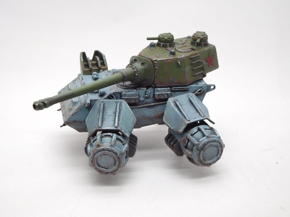 3d-printed-dieselpunk-sci-fi-wwii-05