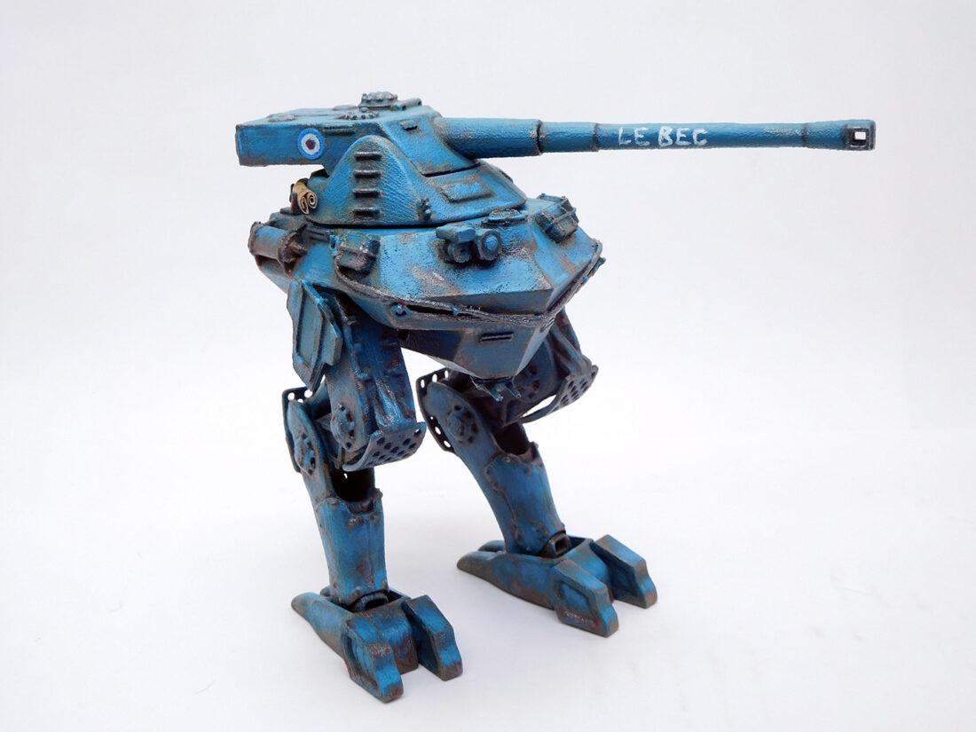 3d-printed-dieselpunk-sci-fi-wwii-06