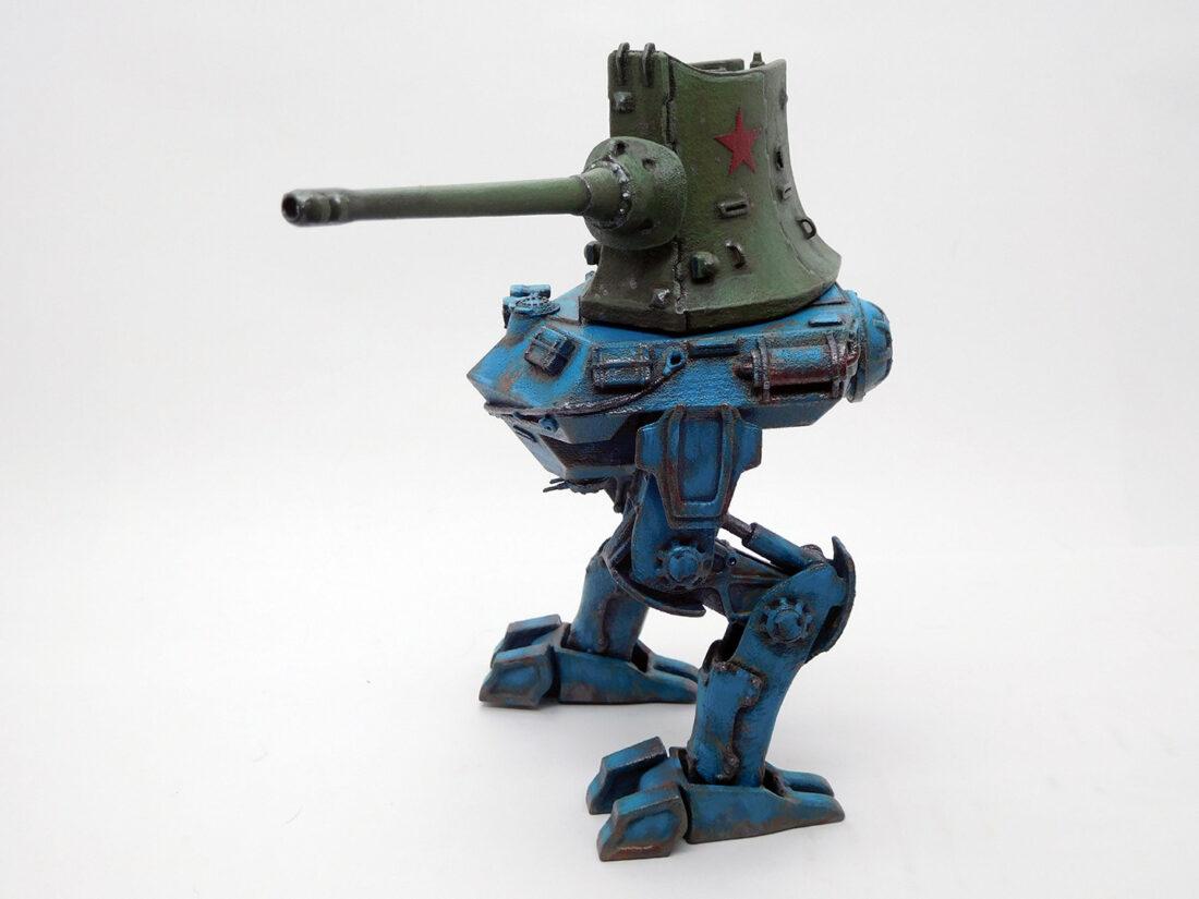 3d-printed-dieselpunk-sci-fi-wwii-07