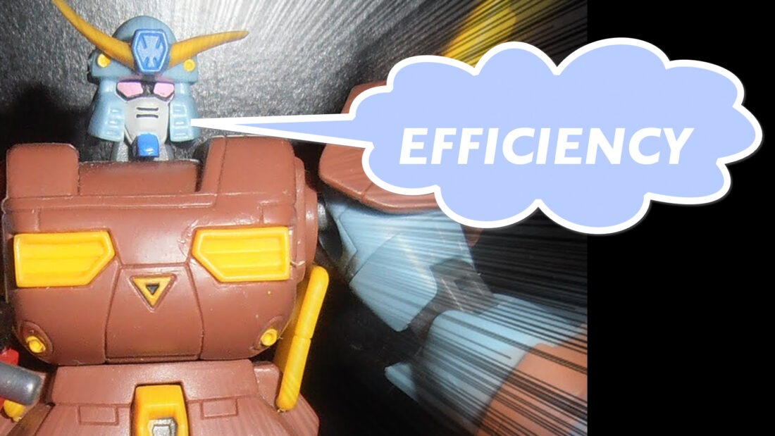 4TIPS2 Efficiency-banner-01