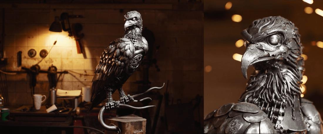 AW_MetalArt-eagle-01