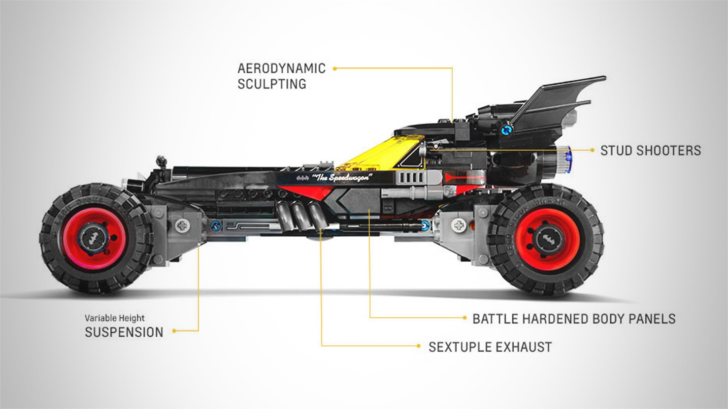 Batmobile-LEGO-Feature