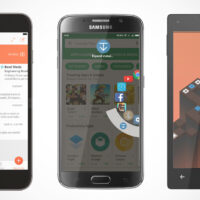 App Smack 12.17: Handle, Copied, Rubek, Double Tap Pro and More…