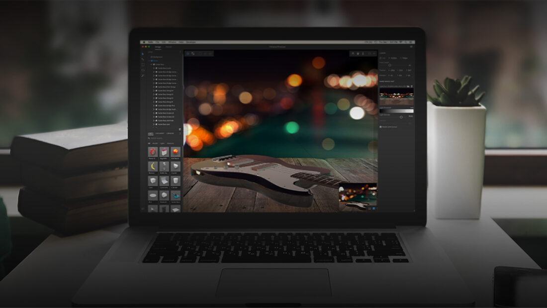 adobe-project-felix-3d-render-graphic-design-00