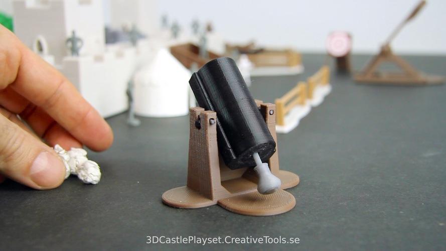 creative-tools-modular-castle-playset-01