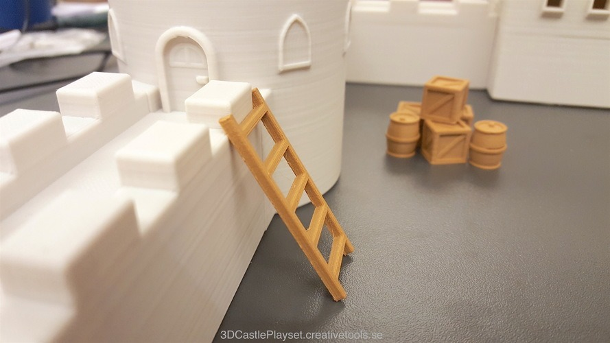 creative-tools-modular-castle-playset-02