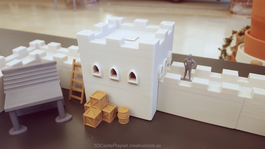 creative-tools-modular-castle-playset-04