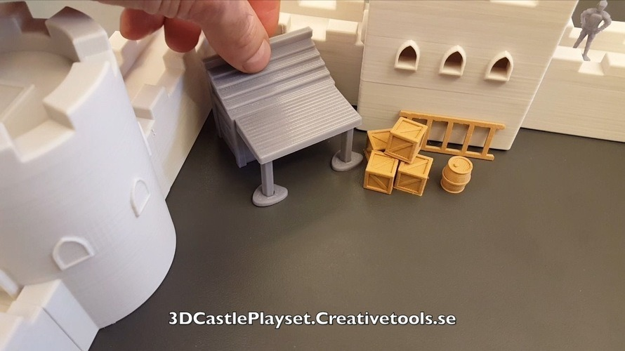 creative-tools-modular-castle-playset-05
