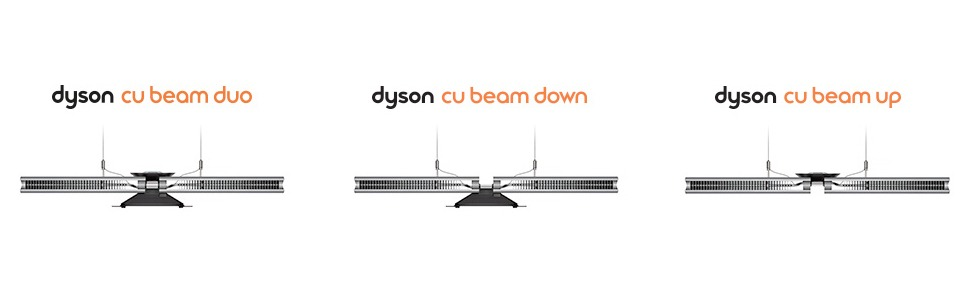 dyson-cu-beam-led-light-05