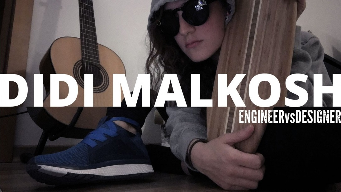 engineer-vs-designer-didi-malkosh-03