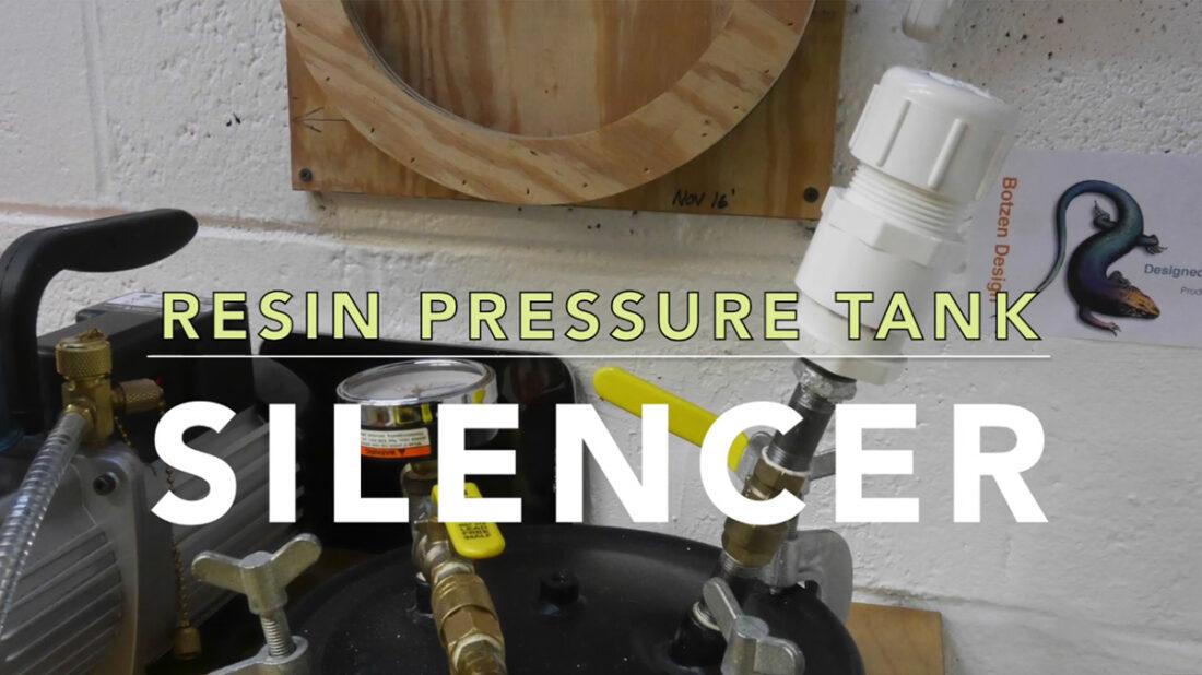 eric-strebel-pressure-tank-silencer-00