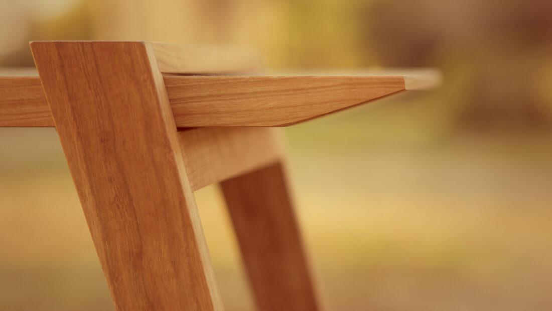 foureyes-furniture-modern-bench-00