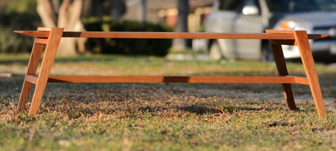 foureyes-furniture-modern-bench-01