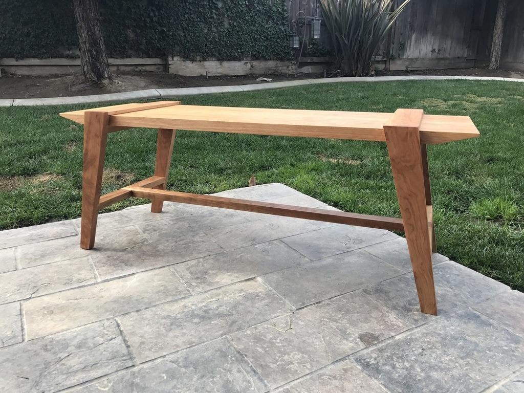 foureyes-furniture-modern-bench-02