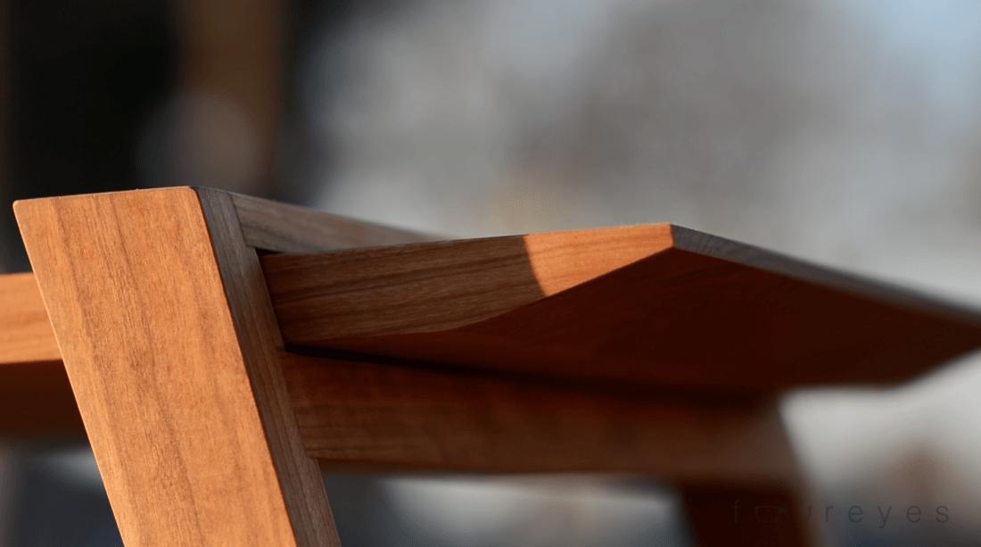 foureyes-furniture-modern-bench-03