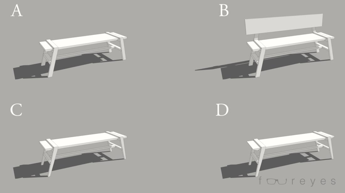 foureyes-furniture-modern-bench-05